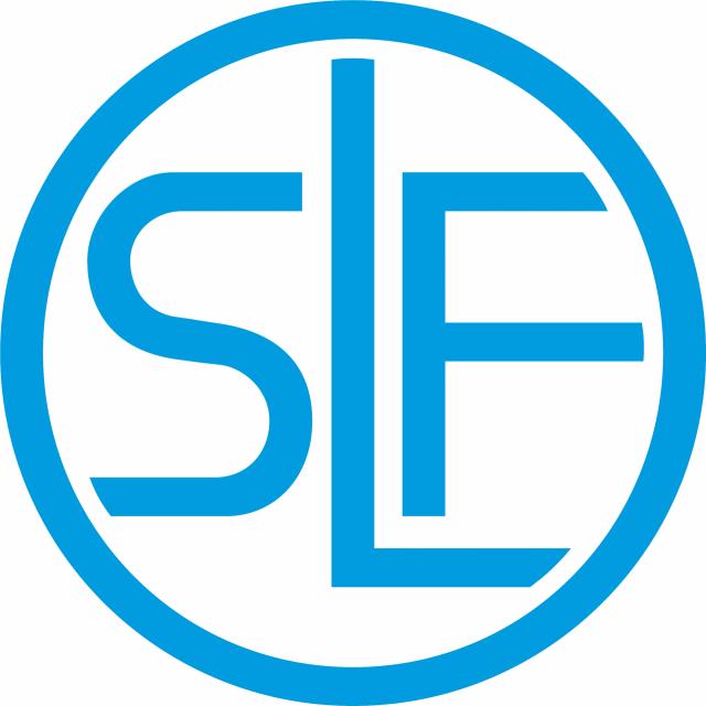 SLF-Logo.jpg
