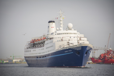 Marco Polo Cruise Ship.jpg